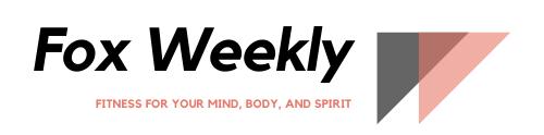 Fox Weekly